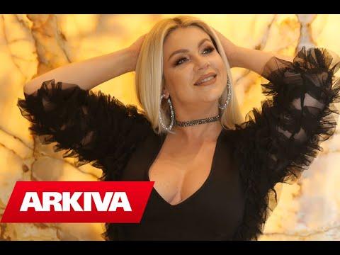 Defri ft. Silva Gunbardhi - Marak (Official Video 4K)
