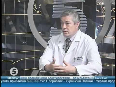 Причины и профилактика варикоза