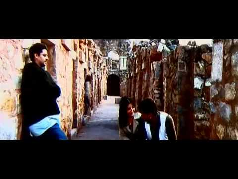 99 Delhi Destiny Hindi Movie video