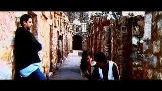 Zilla Ghaziabad - 99 Delhi Destiny Hindi Movie