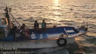 SANAM RE Song VIDEO   Korean Mix By Captain Rahman_HD.mp4