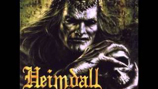 Black Heaven - Heimdall