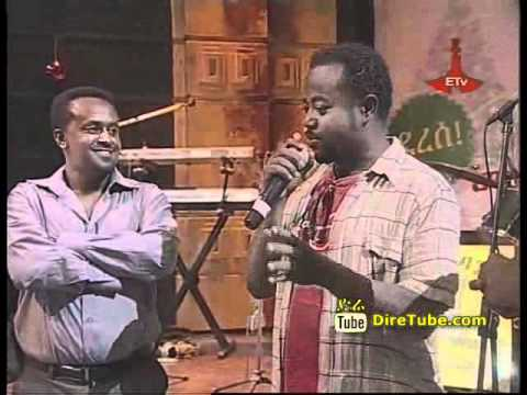 Tejo&Tewodros Music Videos