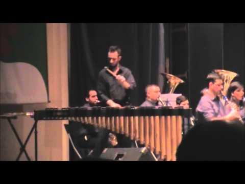 Czardas - Sociedade Musical e Desportiva de Cane�as (SMDC)