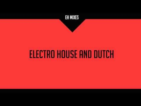 New Electro House Bangers Mix with some UNRELEASED Songs | March 2014 #1