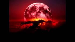 Watch Siebenburgen A Dream Of Scarlet Nights video