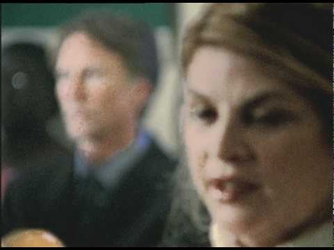 While I Was Gone is listed (or ranked) 24 on the list The Best Kirstie Alley Movies