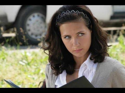 Известная Актриса О Романе С Мужем Екатерины Климовой! Я не ожидала...