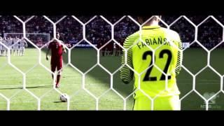 POLSKA NA EURO 2016   PRZEŻYJMY TO JESZCZE RAZ ᴴᴰ 1