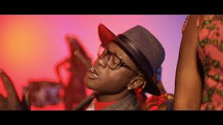 Floby - Today na today (clip officiel)