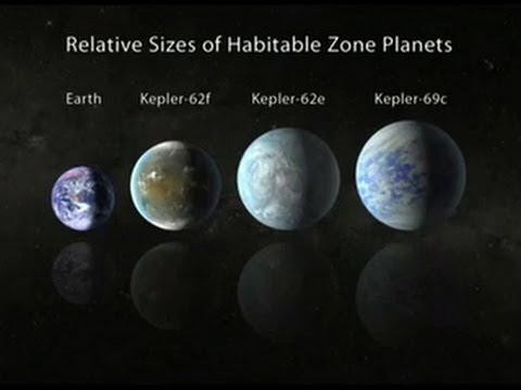 Crave – Escape from Earth to 3 newly discovered planets, Ep. 117