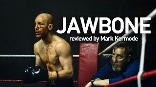 Jawbone reviewed by Mark Kermode