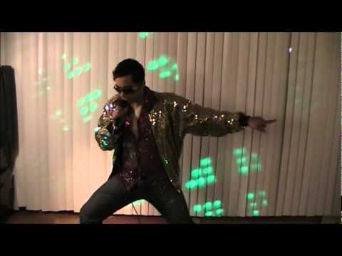 Bollywood remixi am a disco dancer rimix 2011