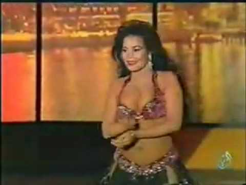 Erotic Belly - Arab &  Belly (East) Dancing