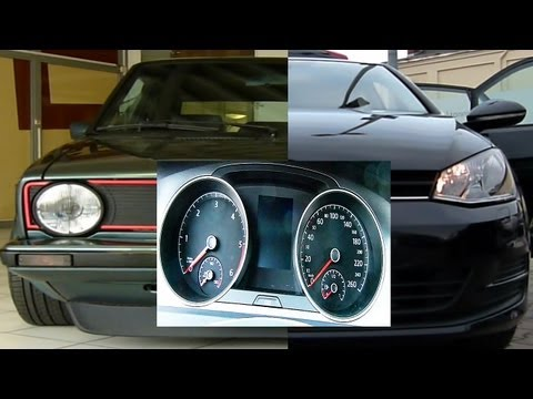 bmw m135 vs vw golf gti top gear series 21 bbc. Black Bedroom Furniture Sets. Home Design Ideas