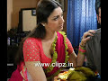 Actress Tabu Saree wared ( Indian House Wife )