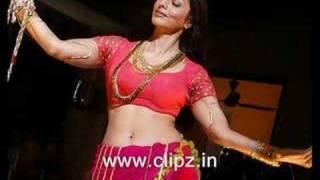 Actress Tabu Saree wared ( Indian House Wife )