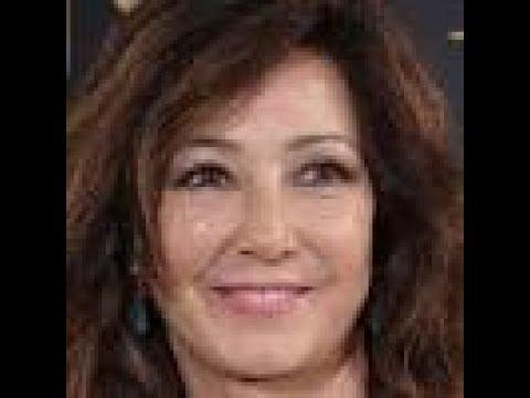 """Ana Rosa Quintana o """"Insultos a Belén Esteban en Telecinco"""" (y hay vídeo)"""