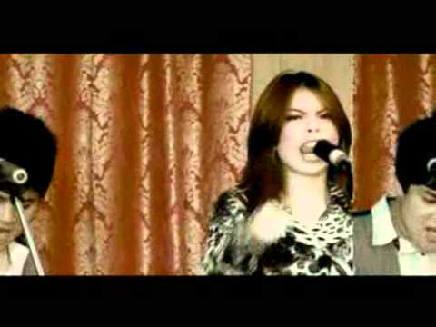 Elia B Pandean feat Christy Podung - TUHAN PERISAIKU