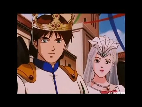 Cinderella Cartoon Series Part 4 video