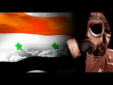 World Crisis Radio Webster Tarpley 7/14/12  NATO attack on Syria, WW3