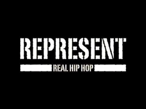 Srpski Rep Mix\serbian Rap Mix1 video