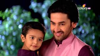 Balika Vadhu - ?????? ??? - 15th August 2014 - Full Episode (HD)