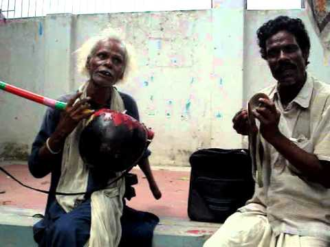 Age Ki Sundor Din Kataitam. Bengali Baul Song video