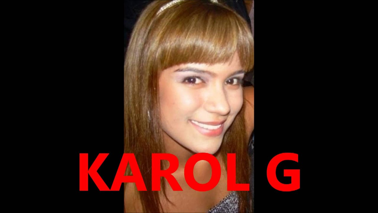 Karol G Ft Nicky Jam Amor De Dos Video Oficial - Formal Ponytail Hairstyles