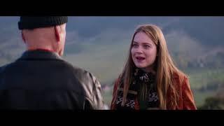 An Ordinary Man - Trailer