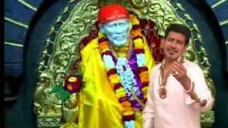 Sai baba bhajan by shankar sahney