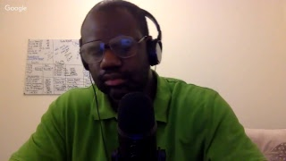 Why Black Men Are Refusing To Get Married From A Womans Point of View (Nicole Michelle)