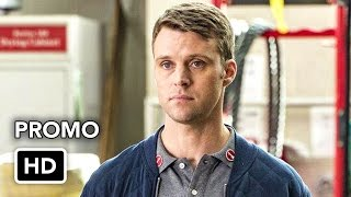 "Chicago Fire 5x20 Promo ""Carry Me"" (HD)"