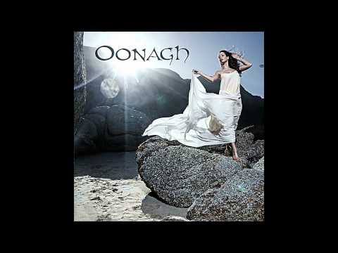 Oonagh - Faolan