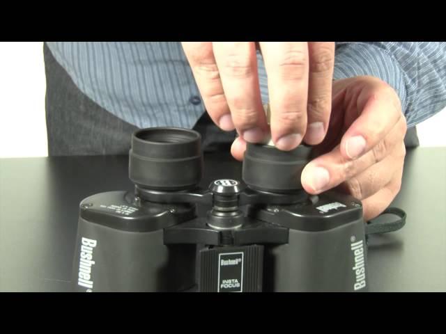 Como fazer gambiarras com câmeras digitais [Área 42] - Tecmundo