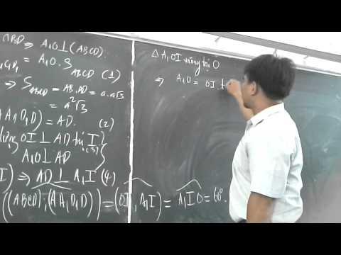 chuyen de 1 -   HHKG -  phan 2  - Bai 2(1)