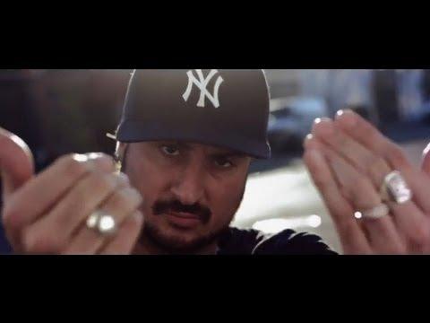 Sho Hai - De paso - Para ser un rapper