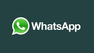 descargar whats app para pc win 7/8