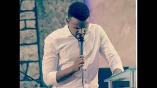 Samuel Negussie  kante  aybeltim  worship - AmlekoTube.com
