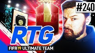 MY ELITE 3 FUT CHAMPS EPL TOTS REWARDS!! - #FIFA19 Road to Glory! #240 Ultimate Team
