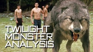 Twilight (2008) - All Sightings (April Edition)