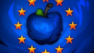 UHC EUROPA ELITE HIGHLIGHTS - #UHCEUELITE