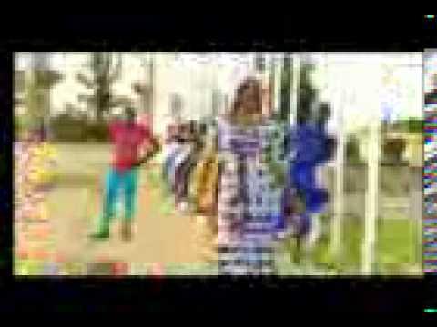 Basaja Part 3 & 4 Trailer Hausa Film By Amhikara video