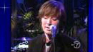 Watch Clay Aiken Lonely No More video