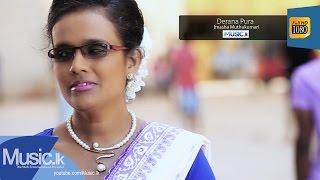 Derana Pura - Imasha Muthukumari