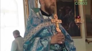 День Знаний в Козельской епархии