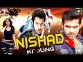Nishad Ki Jung L 2016 L South Indian Movie Dubbed Hindi HD Full Movie