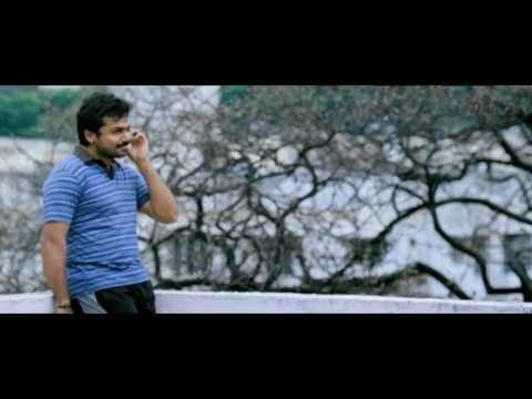 Iragai Pole From Naan Mahaan Alla Tamil Hd Video Song video