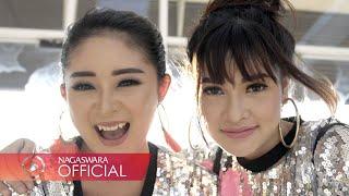 Duo Anggrek - Asem Goyang (  NAGASWARA) #music