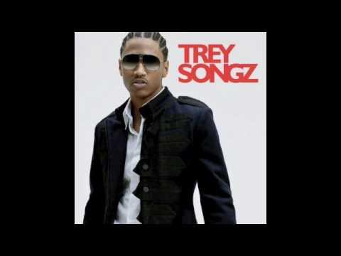 Trey Songz - Lemonade Freestyle (2010) (High Quality)